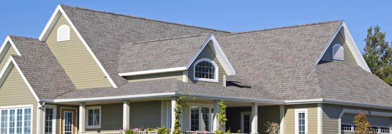 Read more about the article Coordinating Your Home's Exterior With Your New Roof