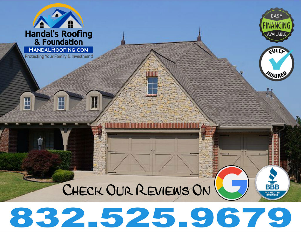 Blog Archives Page 2 Of 4 Handal S Roofing Local