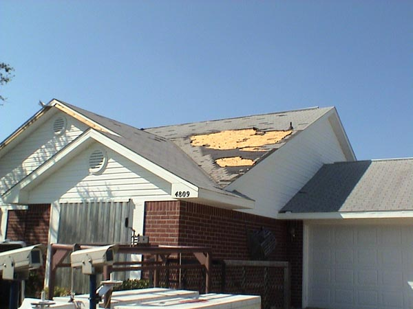 Read more about the article Hurricane season is here. Is your roof ready?